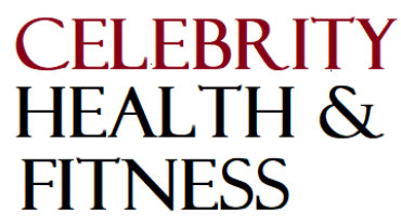 celebrityhealthfitness.com