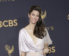 Jessica Biel Shocker: She's Teaching Toddler About Sex: What's the Right Age?