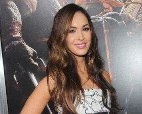 Hot Megan Fox Will Mix It Up, Again, In New Ninja Turtles Movie (Video)