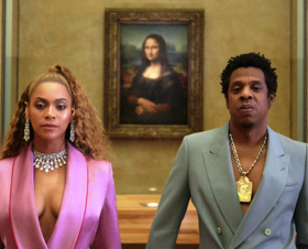 Beyonce, Jay-Z Stopped Short of No. 1 First Week Out by 5 Seconds of Summer