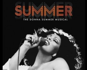 Donna Summer Musical Tops Chita Rivera Broadway, Off-Broadway Awards (Photos!)