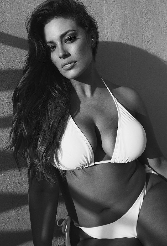 Ashley-Graham-swimsuits-for-all-03