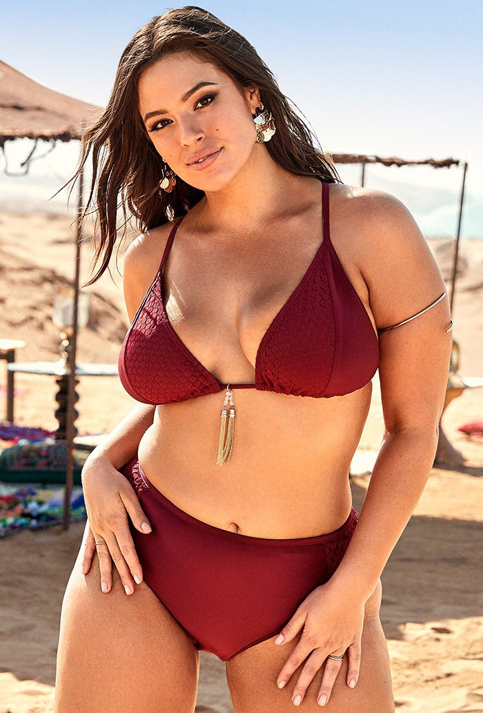 Ashley-Graham-swimsuits-for-all-05