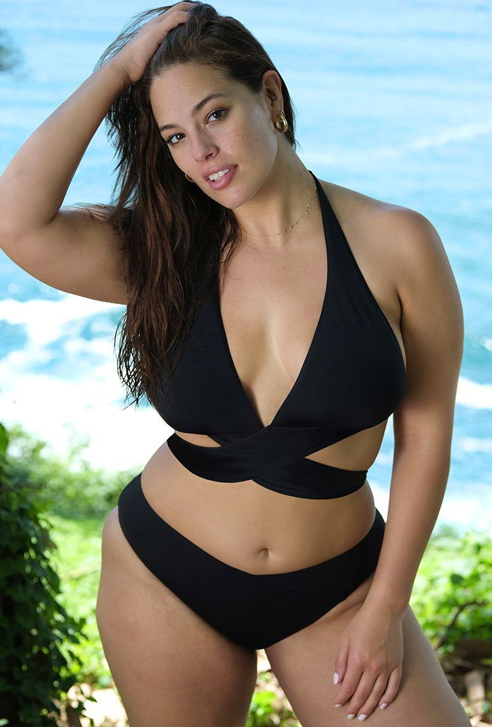 Ashley-Graham-swimsuits-for-all-08
