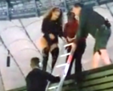 Beyonce Shocker: Stunning Stage Fail in Poland Leaves Her Stranded! (Watch!)