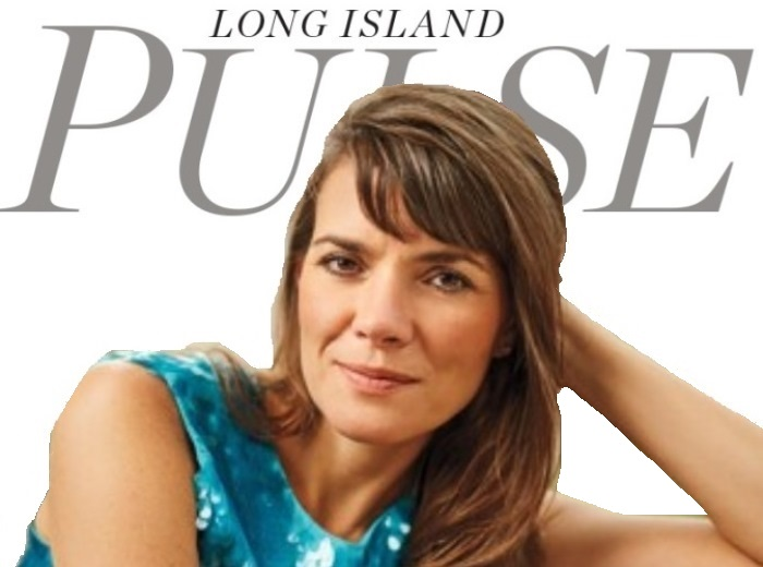 Nada Marjanovich, 'L. I. Pulse' Publisher, Folds Magazine After 13 Years
