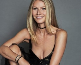Gwyneth Paltrow, Goop in Hot Water, Again, Over Health Claims in the UK