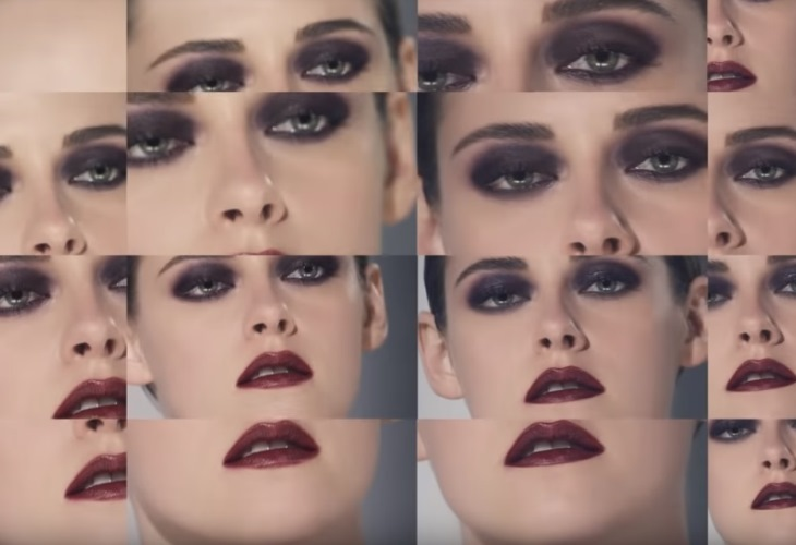 Kristen Stewart Gets Stunning Makeover as Part of New Chanel Campaign (See!)