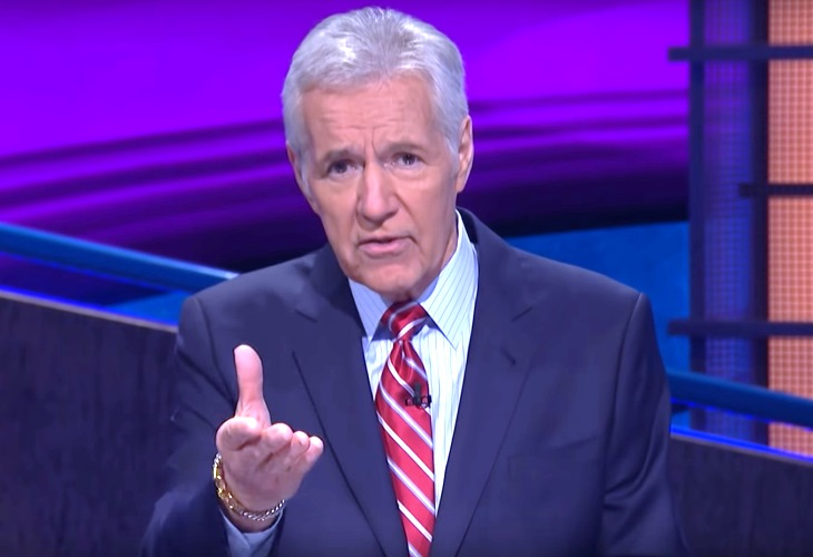 Alex Trebek Subdues Pancreatic Cancer; New Treatments May Have Helped