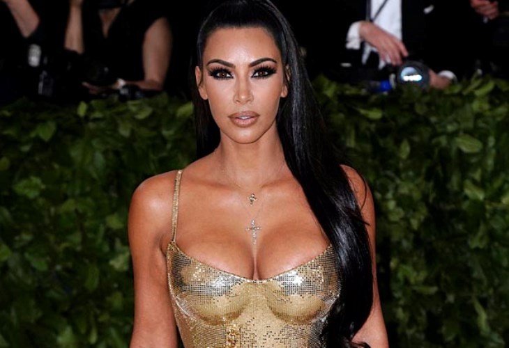 Kim Kardashian Bout of Psoriatic Arthritis 'Hurt So Badly;' 8 Signs and Treatment