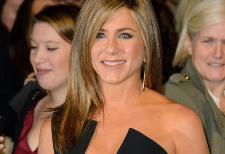 Jennifer Aniston Hypes Hot Collagen Products, But Do They Really Work?