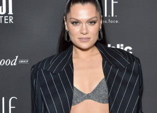 Jessie J Floored by Ménière's Disease; 4 Signs You May Have It
