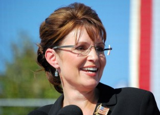 Sarah Palin Has Sobering Message After Catching COVID-19; Wear a Mask!